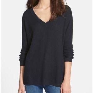Soft Joie Beau V-Neck Sweater